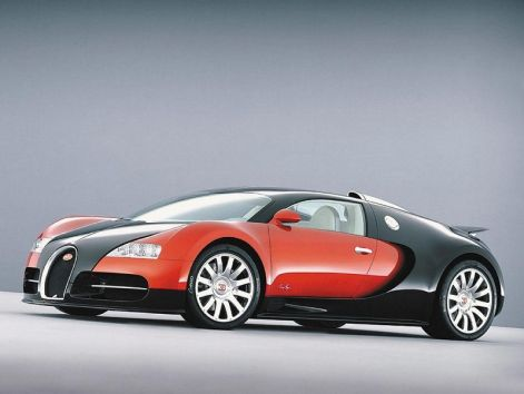 bugatti20veyron202.jpg