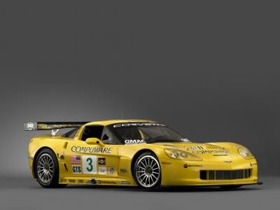 chevrolet_corvette-c6r-race-car_x31.jpg
