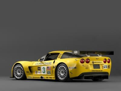 chevrolet_corvette-c6r-race-car_x41.jpg
