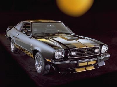 ford_mustang-1964-1976_x121.jpg