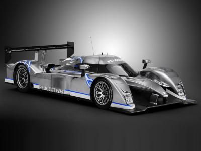 Kocsis k pek for Garage automobile le mans