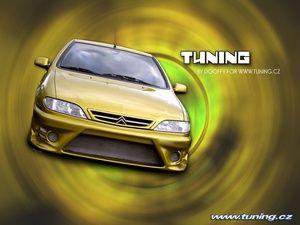 tuning-321.jpg
